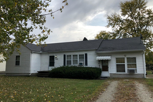 Picture of 1186 St. Rt. 134, Wilmington, OH 45177