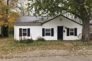 Picture of 511 E Johns Street, Blanchester, OH 45107
