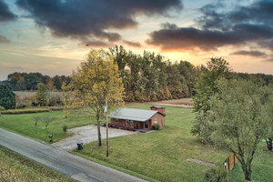 Picture of 9968 Elam Road, Vevay, IN 47043