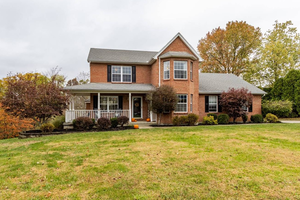 Picture of 21995 Wilber Drive, Lawrenceburg, IN 47025