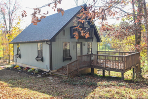 Picture of 27141 Leona Drive, Kelso Twp, IN 47012