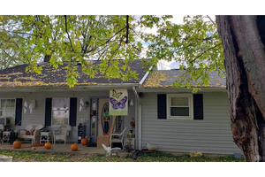 Picture of 22 Jenkins Drive, Dayton, OH 45417