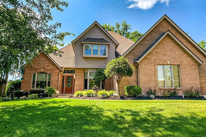 Picture of 15 Stablegate Court, Fairfield, OH 45014