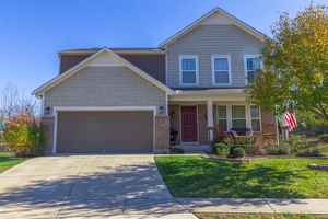 Picture of 6008 Oak Leaf Court, Hamilton Twp, OH 45152