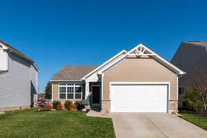 Picture of 3118 Yellowtail Terrace, Hamilton Twp, OH 45152