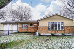 Picture of 5865 N Washington Road, Piqua, OH 45356