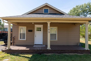 Picture of 123 S Lansdowne Avenue, Dayton, OH 45417