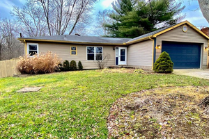 Picture of 9857 Rich Road, Deerfield Twp, OH 45140