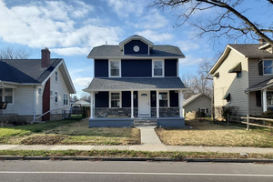 Picture of 2205 Shroyer Road, Oakwood, OH 45419