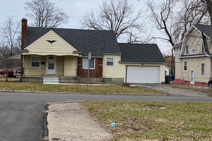 Picture of 4005 Corinth Boulevard, Dayton, OH 45410