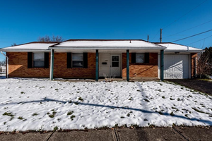 Picture of 7769 Sebring Drive, Huber Heights, OH 45424
