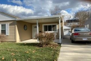 Picture of 250 N Westview Avenue, Dayton, OH 45403