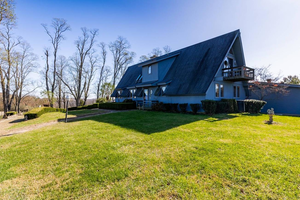 Picture of 20114 Hickory Road, Batesville, IN 47006