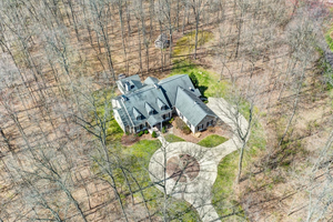 Picture of 4966 Morgans Run Court, Harlan Twp, OH 45152