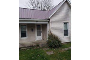 Picture of 630 Pine Street, Greenfield, OH 45123