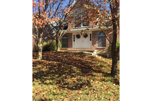 Picture of 576 Emerson Road, Madison Twp, OH 45042