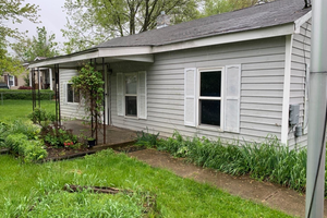 Picture of 720 Forest Avenue, Franklin, OH 45005