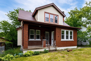 Picture of 5650 Colerain Avenue, Cincinnati, OH 45239