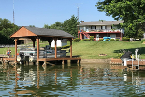Picture of 180 Lakengren Drive, Eaton, OH 45320