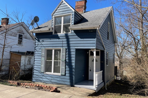 Picture of 126 Second Street, Addyston, OH 45001