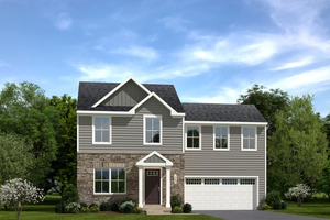 Picture of 5675 Alpine Heights Drive, Morrow, OH 45152