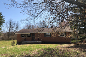 Picture of 3041 Ireland Road, Hamilton Twp, OH 45152