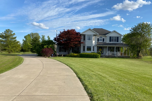 Picture of 3143 Old Oxford Road, Hanover Twp, OH 45013