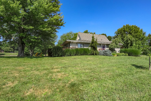 Picture of 426 Waynoka Drive, Franklin Twp, OH 45171