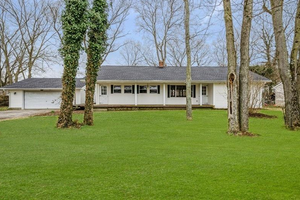 Picture of 2253 Canary Lane, Ross Twp, OH 45014