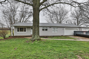Picture of 23141 Stateline Road, Lawrenceburg, IN 47025