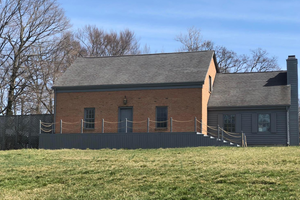 Picture of 1571 Gurneyville Road, Union Twp, OH 45177