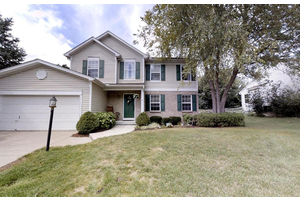 Picture of 6105 Maple Grove, Hamilton Twp, OH 45152