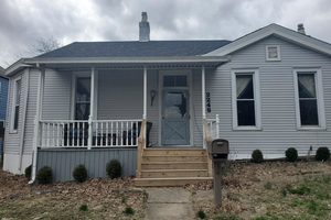 Picture of 2249 Harrison Avenue, Cincinnati, OH 45211