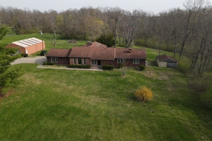 Picture of 3138 McIntire Road, Hamilton Twp, OH 45152
