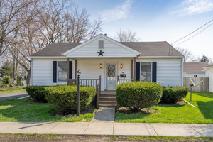 Picture of 94 Morgan Drive, Sabina, OH 45169