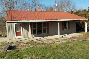 Picture of 1071 Greenbrier Road, Jackson Twp, OH 45133