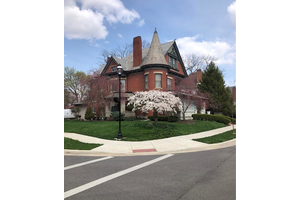 Picture of 330 W 4th Street, Greenville, OH 45331