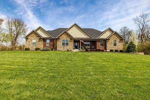 Picture of 3528 Apache Run, Morrow, OH 45152