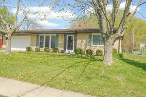 Picture of 208 Southerly Hills Drive, Englewood, OH 45322