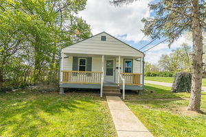 Picture of 1000 Ansel Drive, Kettering, OH 45419