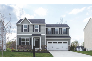 Picture of 5711 Sawyers Mill Drive, Middletown, OH 45042