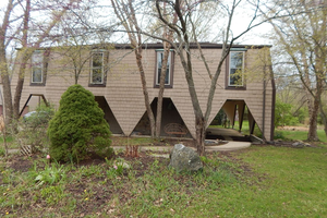 Picture of 1841 Berlin Road, Washington Twp, OH 45177