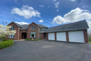 Picture of 124 Ariel Lane, Lawrenceburg, IN 47025