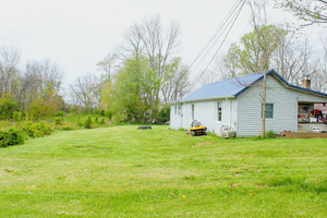 Picture of 155 Third Street, Peebles, OH 45660