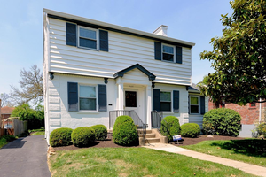 Picture of 7637 Yorkshire Place, Cincinnati, OH 45237