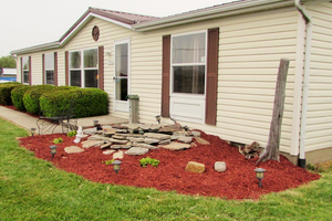 Picture of 3980 Moore Marathon Road, Jackson Twp, OH 45176