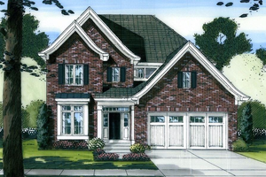 Picture of 9551 West Avenue, Blue Ash, OH 45242