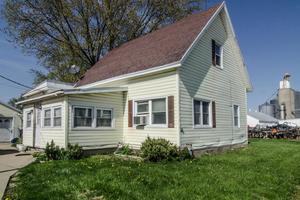 Picture of 231 E Ohio Street, Eldorado, OH 45321