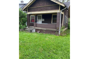 Picture of 2608 Hoover Avenue, Dayton, OH 45402