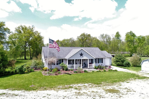Picture of 10872 Horseshoe Road, Union Twp, OH 45142